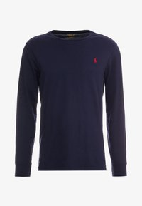 Polo Ralph Lauren - T-shirt à manches longues - ink