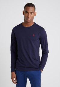 Polo Ralph Lauren - Langarmshirt - ink - 0