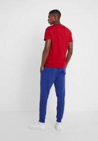 Polo Ralph Lauren - SLIM FIT - T-shirt basique - pioneer red - 2