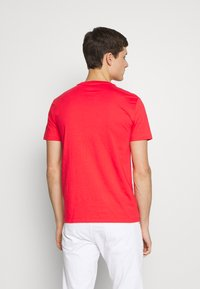 Polo Ralph Lauren - Jednoduché triko - racing red - 2