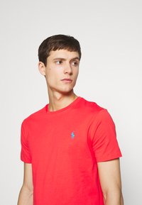 Polo Ralph Lauren - Jednoduché triko - racing red - 3