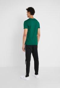 Polo Ralph Lauren - T-shirt basic - new forest - 2