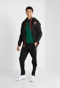Polo Ralph Lauren - T-shirt basic - new forest - 1