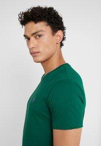 Polo Ralph Lauren - T-shirt basic - new forest - 3