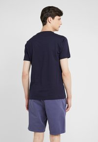 Polo Ralph Lauren - T-shirt basic - ink - 2