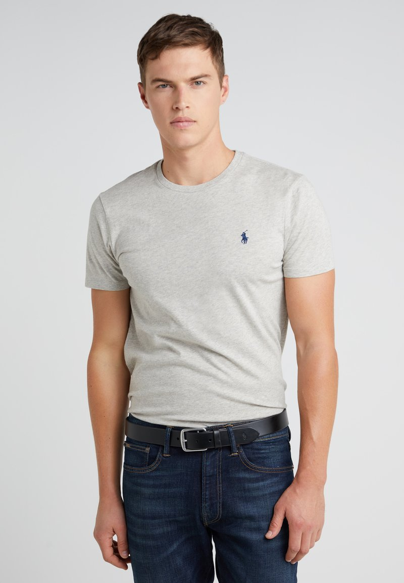 Polo Ralph Lauren - T-shirts - grey