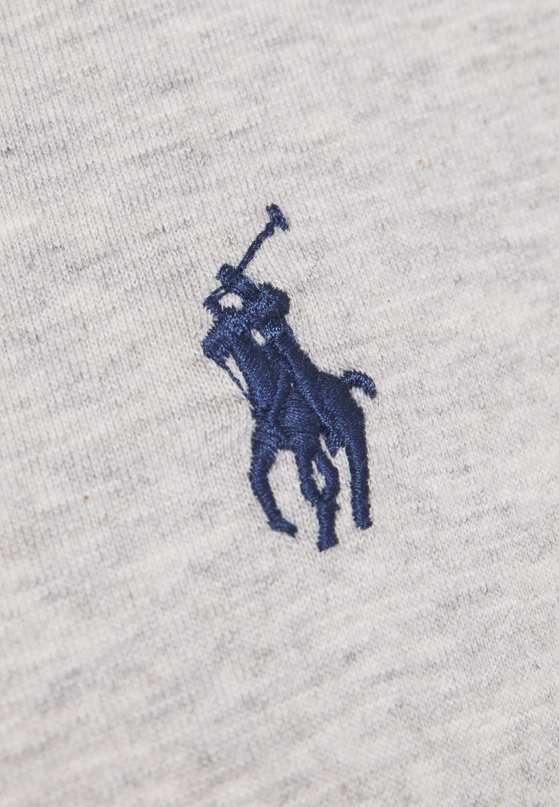 Polo Ralph Lauren T shirt basique taylor heather ZALANDO.FR
