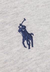 Polo Ralph Lauren - T-shirt basic - taylor heather - 2