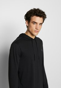 Polo Ralph Lauren - Sweat à capuche - polo black - 3