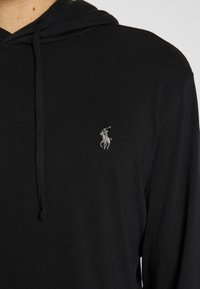 Polo Ralph Lauren - Sweat à capuche - polo black - 5