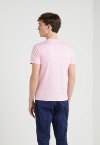 Polo Ralph Lauren - Basic T-shirt - carmel pink - 2