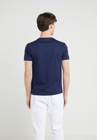 Polo Ralph Lauren - T-shirt basic - french navy - 2