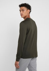 Polo Ralph Lauren - Langarmshirt - estate olive - 2