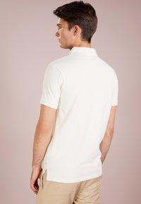 Polo Ralph Lauren - Koszulka polo - chic cream - 2