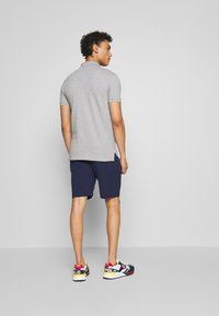 Polo Ralph Lauren - MODEL - Poloshirt - andover heather - 2