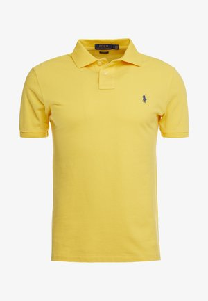 Piké - chrome yellow