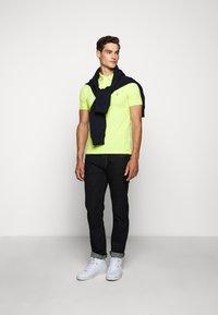 Polo Ralph Lauren - MODEL - Polo - bright pear - 1
