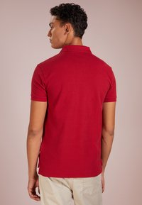 Polo Ralph Lauren - MODEL - Polo - eaton red - 2