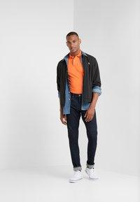 Polo Ralph Lauren - Koszulka polo - bright preppy ora - 1