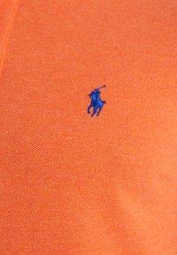 Polo Ralph Lauren - Polo - spring melon heat - 4