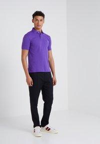 Polo Ralph Lauren - Koszulka polo - cabana purple - 1