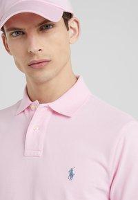 Polo Ralph Lauren - Poloshirt - carmel pink - 4