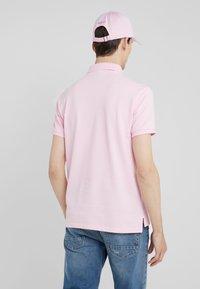 Polo Ralph Lauren - Poloshirt - carmel pink - 2