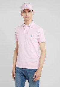 Polo Ralph Lauren - Poloshirt - carmel pink - 0