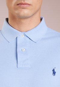 Polo Ralph Lauren - Koszulka polo - austin blue - 4