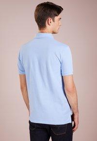 Polo Ralph Lauren - Koszulka polo - austin blue - 2