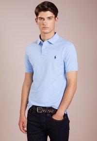 Polo Ralph Lauren - Koszulka polo - austin blue - 0