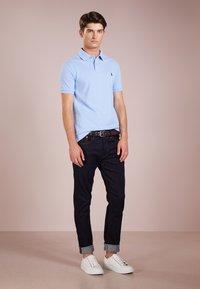 Polo Ralph Lauren - Koszulka polo - austin blue - 1