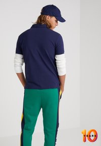 Polo Ralph Lauren - Koszulka polo - newport navy - 2