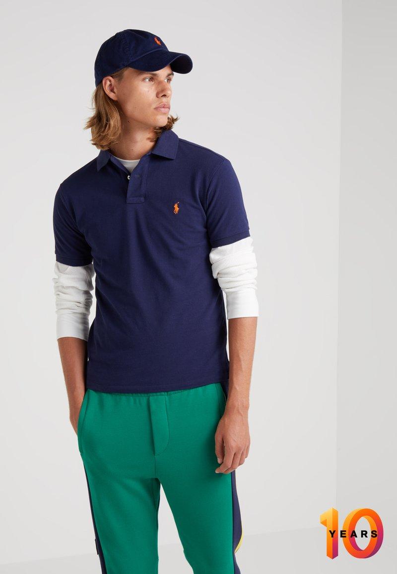 Polo Ralph Lauren - Koszulka polo - newport navy