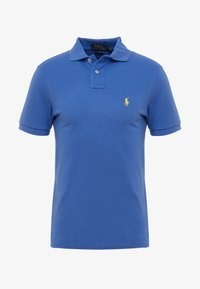 Polo Ralph Lauren - Koszulka polo - modern royal - 3