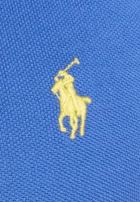 Polo Ralph Lauren - Koszulka polo - modern royal - 4