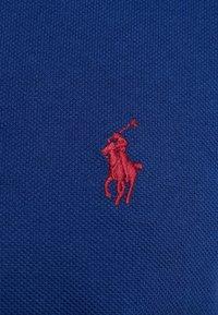 Polo Ralph Lauren - Poloskjorter - holiday sapphire - 5