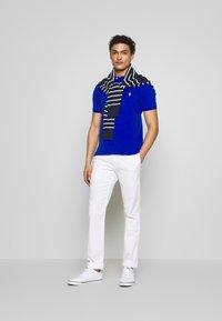 Polo Ralph Lauren - Polo shirt - pacific royal - 1