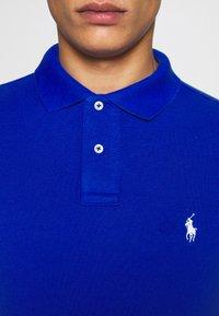 Polo Ralph Lauren - Polo shirt - pacific royal - 5