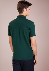 Polo Ralph Lauren - Koszulka polo - college green - 2