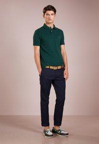 Polo Ralph Lauren - Koszulka polo - college green - 1