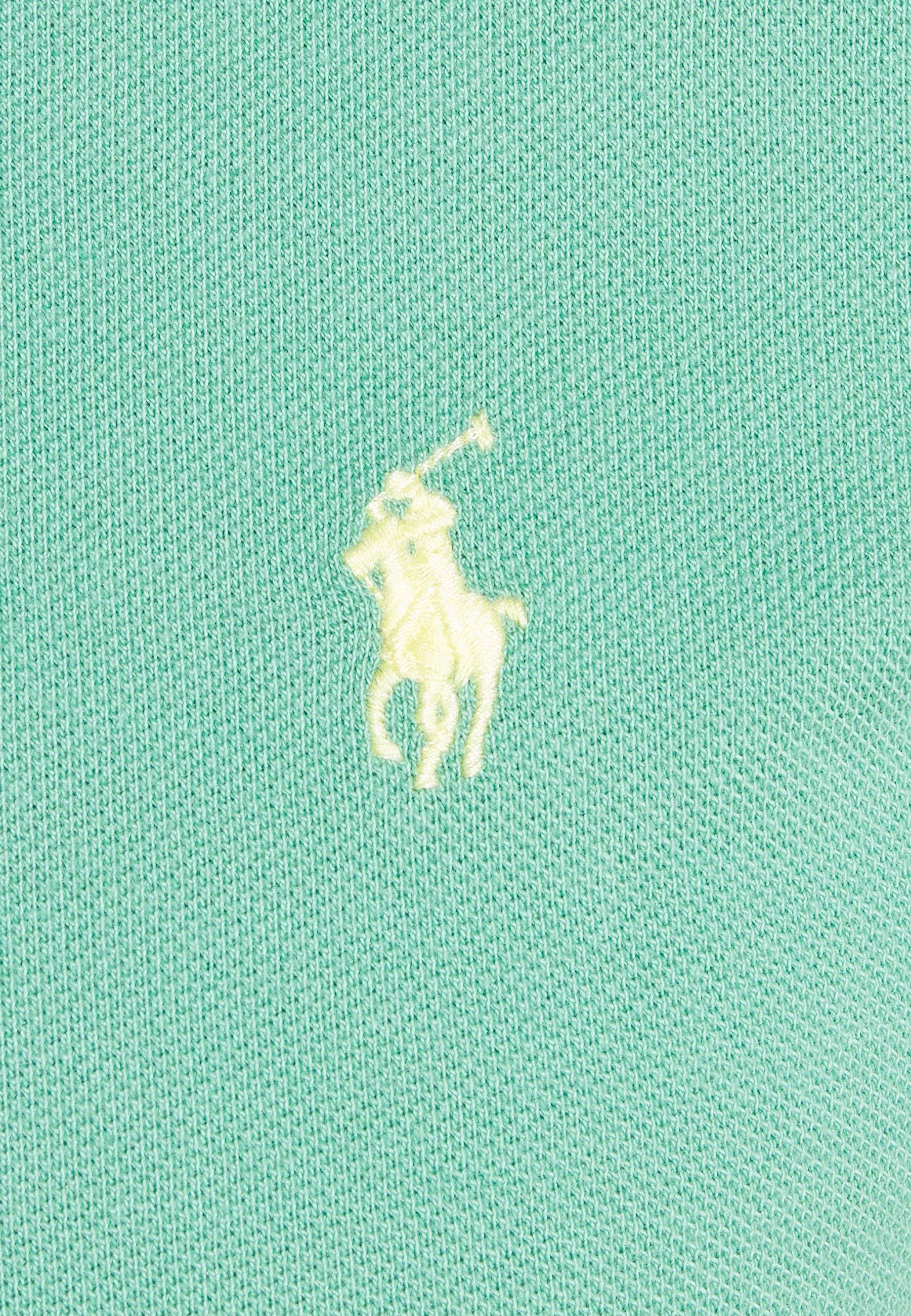 Polo Ralph Lauren Pikeepaita - Haven Green