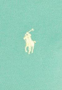 Polo Ralph Lauren - MODEL - Polo - haven green - 2