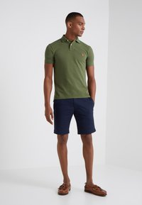 Polo Ralph Lauren - Polo - supply olive - 1