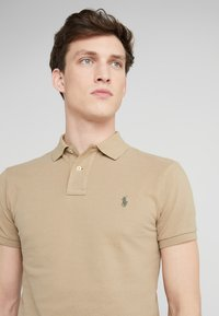 Polo Ralph Lauren - Polo - boating khaki - 4