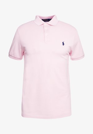 SLIM FIT  - Polo shirt - garden pink