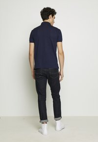 Polo Ralph Lauren - SLIM FIT  - Polo shirt - spring navy - 2