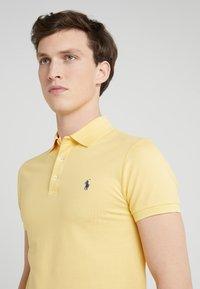 Polo Ralph Lauren - Polo - empire yellow - 4