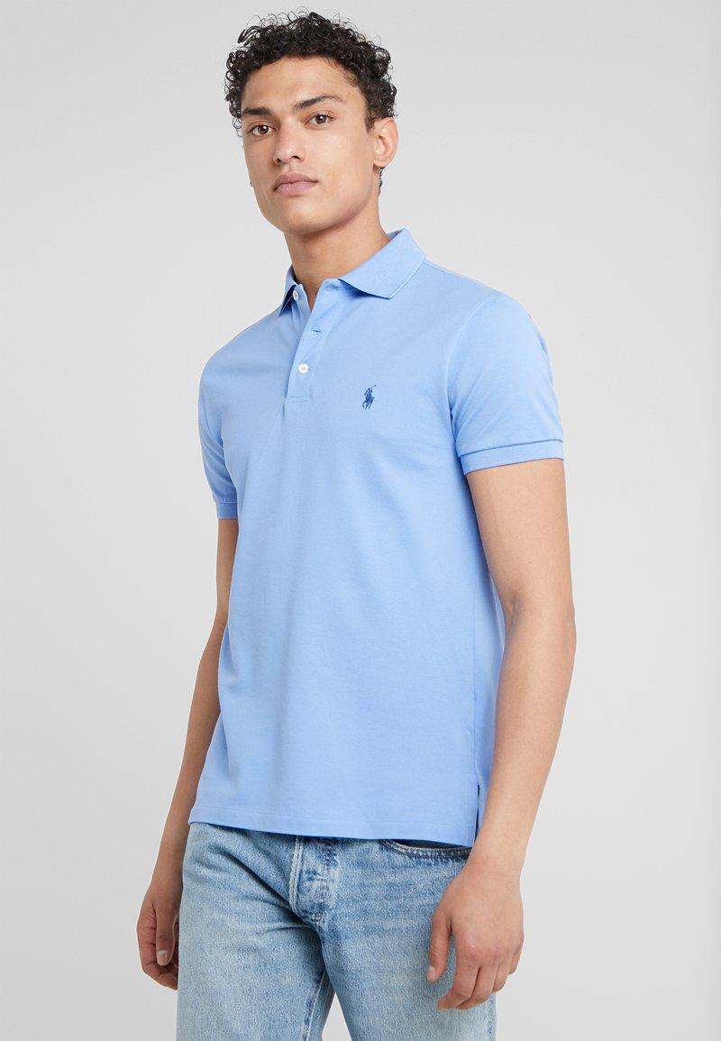 Polo Ralph Lauren - Polo shirt - cabana blue