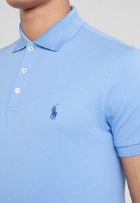 Polo Ralph Lauren - Polo shirt - cabana blue - 5